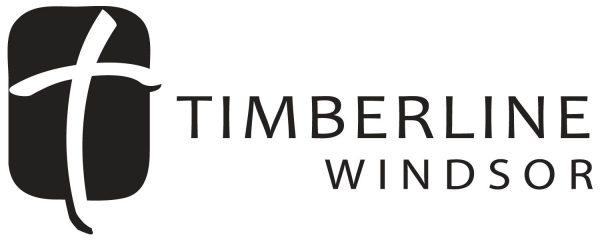 Timberline_Windsor_blk