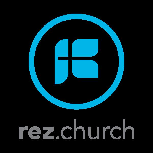 Rez.Church_CMYK_Vertical-Color