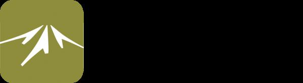 SVCC_Logo_2014
