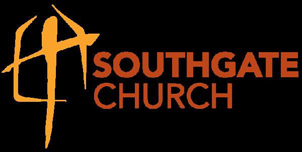 SouthgateLogoLockup